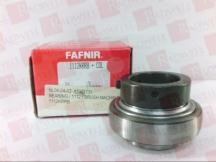 FAFNIR 1112KRRBB-COL