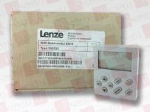 LENZE E82ZBC