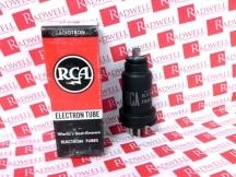 RCA 6F5