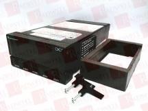 NEWPORT ELECTRONICS INC INFCP-1