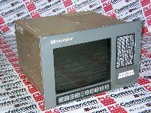 INTECOLOR W14DPG-100