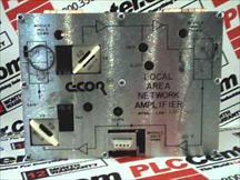 C COR LAN-101-2RE