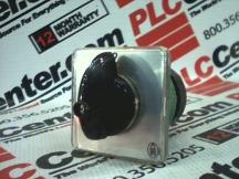 MOELLER ELECTRIC T2-1-8310/E