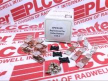 CPW CPW10-020