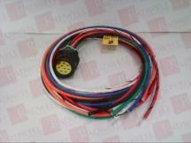 SUPER TREX 84360