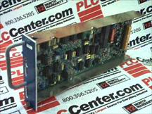QUINDAR ELECTRONICS QR-90-965