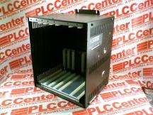 SUPERIOR ELECTRIC MX2000-6