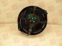 EBM W2S130-AA03-01