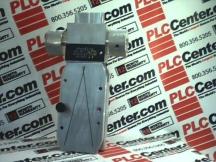ERMANCO E0005685
