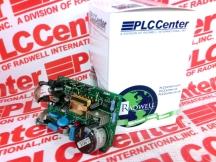 PSC INC 3394