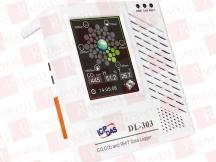ICP DAS USA DL-303