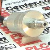 CUSTOM CONTROL SENSORS 611GM154