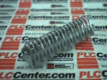 CLIPPER LACING 25G1-1/2NY