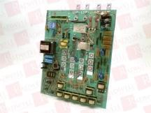 SSD DRIVES 0467884002