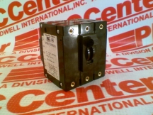 NIPPON THERMONICS ICP50-L-112-620E-30