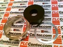 EPIC CONNECTORS 12954500-EACH