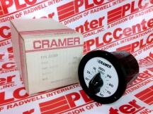 CRAMER 10180