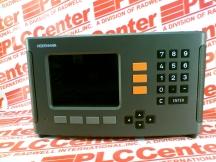 METRONICS ND780