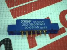 TRW 50-6SN-5