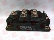 TOSHIBA MG300Q2YS40