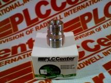 EFECTOR E40107
