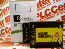 ICT ICT2412-2-5A