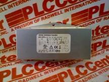 INTERMEC 851-070-001