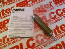 ENIDINE SP33030B