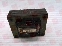 PACIFIC TRANSFORMER 56000208A