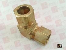 ANDERSON FITTINGS 65A-88