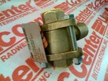 PBM INC DPB-C1Q-A10-02