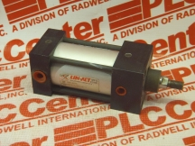 PARKER AAD A2CD-2.0X2-HC-2