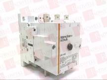 S&S ELECTRIC CA6-85-11