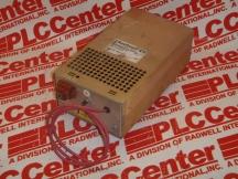 SPELLMAN SMS15P60/10001