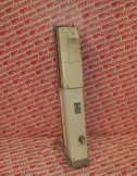 ASEA BROWN BOVERI ACH401602532+A0BE0000