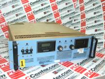 ELECTRONIC MEASUREMENTS INC EMS-60-80-2-D