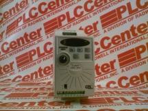 AUTOMATION DIRECT GS1-20P2