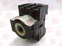 KLOCKNER MOELLER P1-32