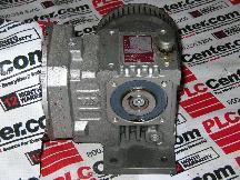 WATT DRIVE SUA454B-IEC/AD71