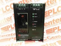 LOAD CONTROLS INC PFR-1500-L-4-20MA