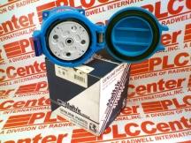 MARECHAL ELECTRIC SA 33-64043