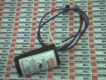 ADVANCE BALLAST 170003