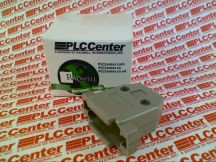 MH CONNECTORS MHCCOV-15SC-LG
