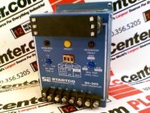 STARTCO ENGINEERING SE-325