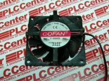 COFAN F4008H05B2WIRE