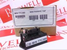 CSI INC M/N-77C380