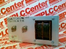 GFC POWER GHOF-2DC-OVP