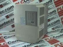 EMS INC CIMR-PCU41P5