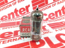 RAC 10DE7