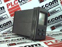 API HAROWE M3300-L02-T1420-H10-C1048-X00-S1510A